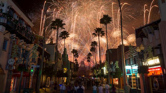 Dicas para os parques da Disney em Orlando