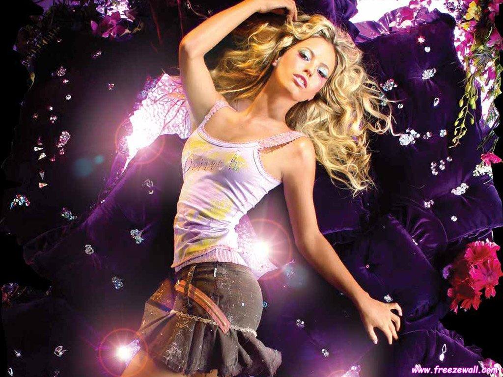 Celebrities Hot Nargis Fakhri-2366