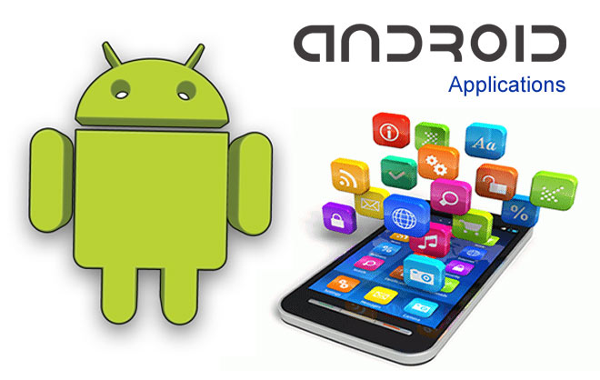 10 Most Downloaded Android Apps of All the Time