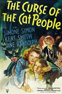 Watch The Curse of the Cat People Online Free in HD