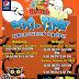 Updated : #Halloween Events 2016 ( Philippines )