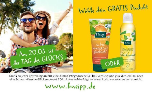 https://www.kneipp.com/de_de/produkte/