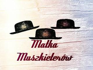 https://www.facebook.com/pages/Matka-Muszkieter%C3%B3w/345301352340058