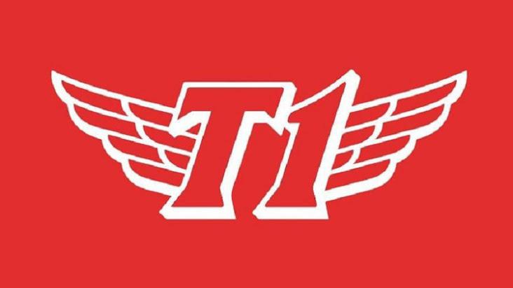 T1 và giấc mơ xây dựng đội hình Dota 2 toàn Hàn