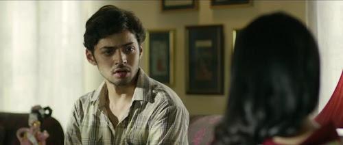 Watch Online Full Hindi Movie BA Pass (2013) On Putlocker Blu Ray Rip