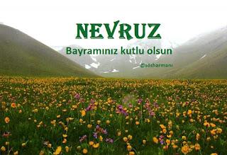 nevruz nedir, nevruz neden kutlanır, nevruz anlamı, nevruz tarihi, nevruz bayramı, 21 mart, osmanlıda nevruz kutlamaları, türklerde nevruz, türkiyede nevruz kutlamaları, milli bayramlarımız, kutlamalar