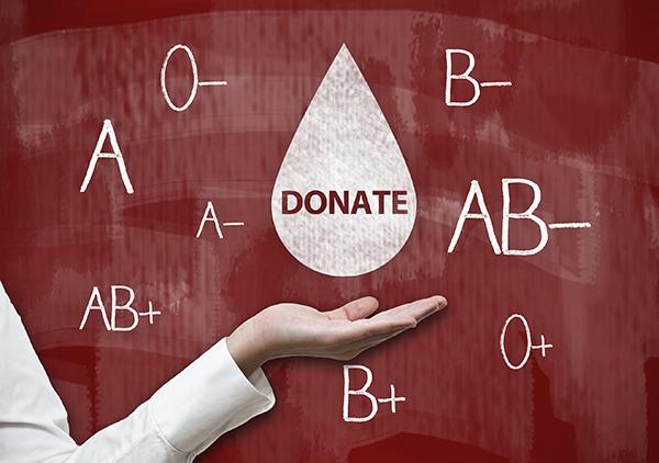 موقع رائع لمن اراد التبرع بالدم أو الحصول على أرقام المتبرعين في اي مكان في العالم