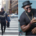 Timaya bags Grammy Awards nomination; to become first Nigerian artiste to win the award