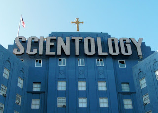 Church_of_Scientology_building_in_Los_Angeles%252C_Fountain_Avenue.jpg
