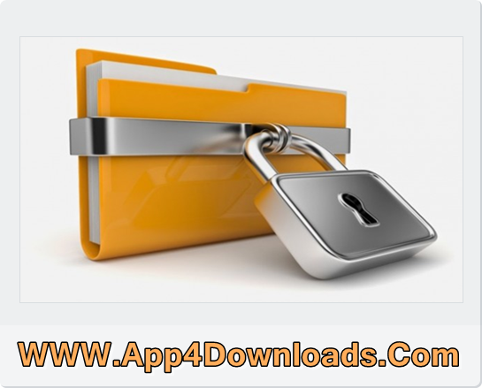 Secure Folders 1.0.0.9 Download For Windows