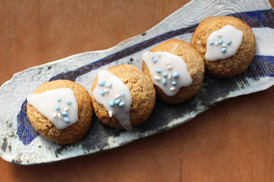 biscuits pour saint joseph