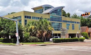 2150 Richmond Medical Office Building
