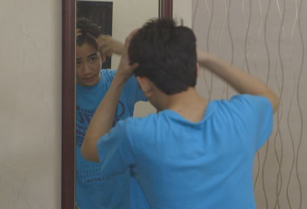 Belle Mariano and Zaijan Jaranilla as Lovers Tested by Time in 'Maaala Mo Kaya'