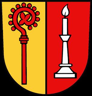 En brûlant une chandelle  Wurmberg_Bade-Wurtemberg%2Bcopy