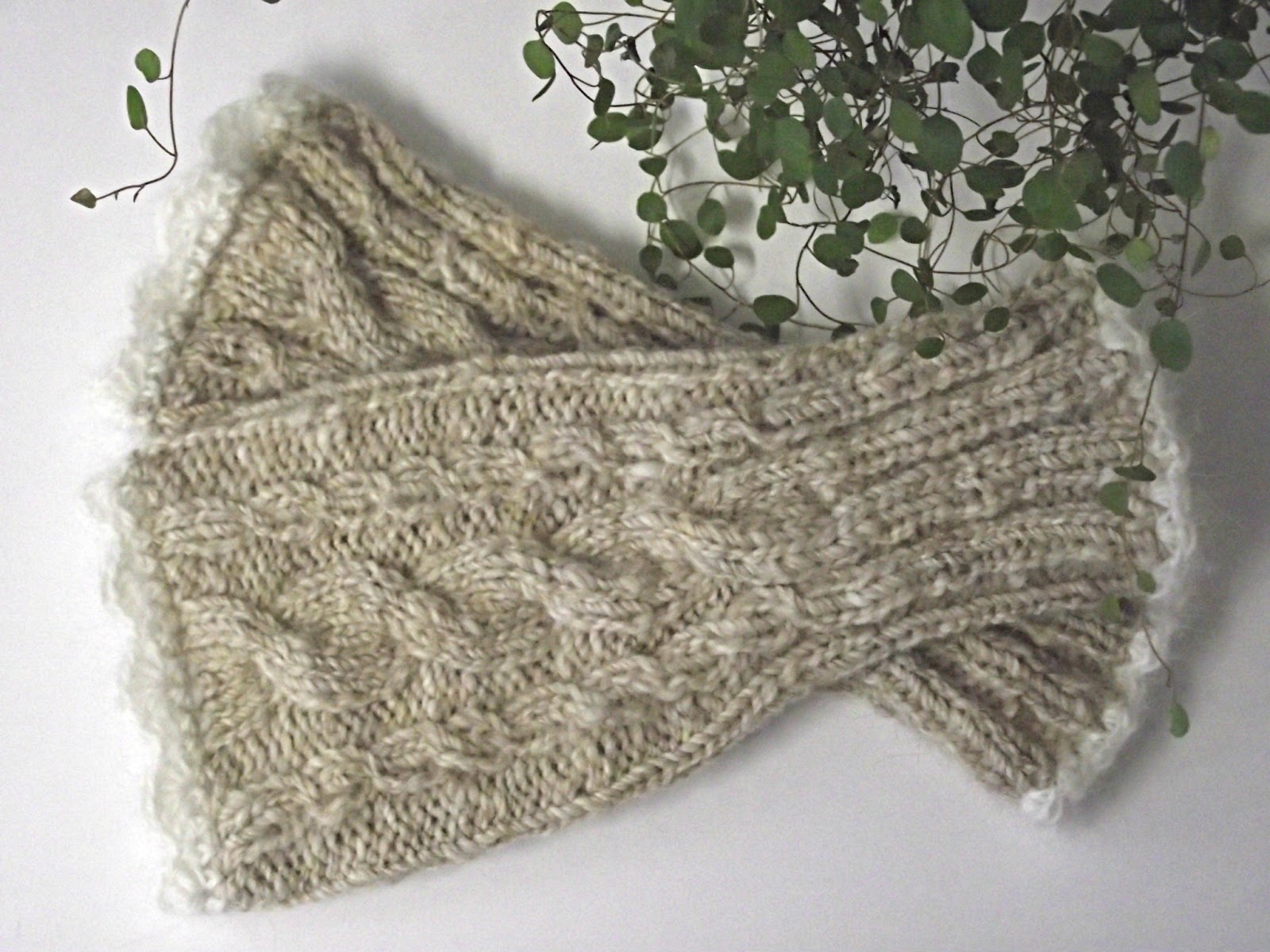 Luxury Youtube Webstuhl Strickmuster Motif - Decke Stricken Muster ...
