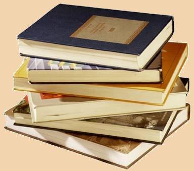 Contoh Karya Tulis Ilmiah Islam Contoh Karya Tulis Hardi Hartono Orang Aneh Contoh Karya Tulis Kegiatan Pondok