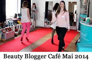 http://fioswelt.blogspot.de/2014/05/event-beauty-blogger-cafe-2014.html