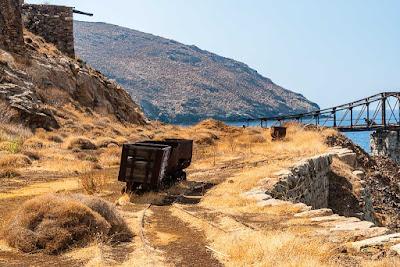 Megalo-Livadi-Serifos-Cyclades-Grece