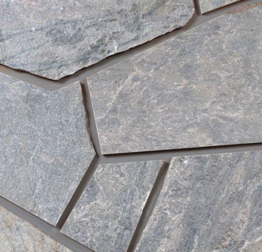 Marzua piedra laja for Pavimentos roca