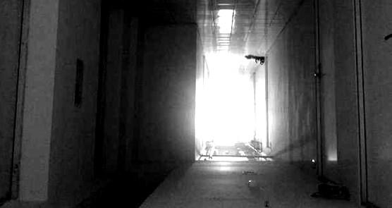 cerita-hantu-kepala-terbang-di-sekolah-sma-paling-seram-dan-menakutkan