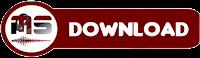 http://download2263.mediafire.com/v6hj3ieq8ing/8wviw6h1f6aal6s/09.+Abiude+-+Moc%CC%A7o+Moc%CC%A7a+Feat.+Gerilson+Insrael.mp3