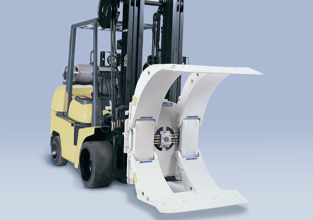 Rental Forklift Sidoarjo : Solusi Terbaik Kebutuhan Rental / Sewa