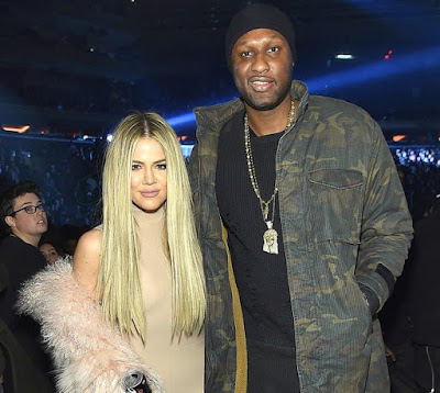 khloe-kardashian-again-files-for-divorce-from-lamar-odom