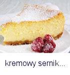 https://www.mniam-mniam.com.pl/2016/01/kremowy-sernik.html