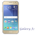 How To Fix Bricked Samsung Galaxy J2/Unroot/Flash Stock ROM [DOWNLOAD]