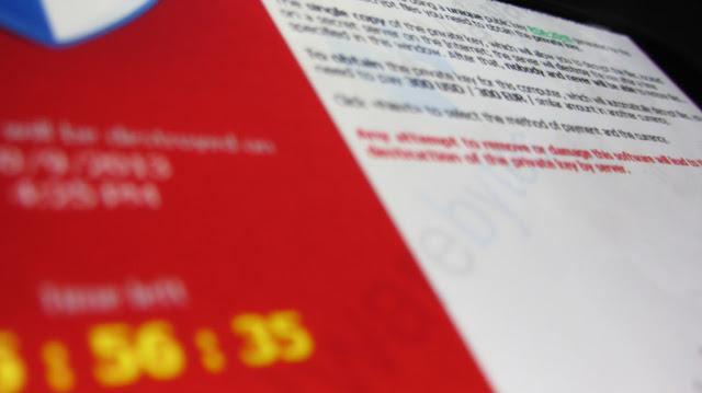 Mengapa Hacker Meretas dan Mengirim Virus?