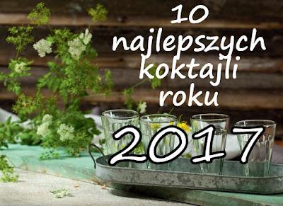 https://zielonekoktajle.blogspot.com/2017/12/10-najlepszych-koktajli-roku-2017.html