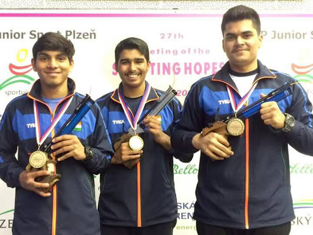 international-shooter-anmol-jain-won-gold-medal