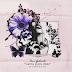 Audio | Ana Gabriela - Carta Para Mãe | Mp3 download