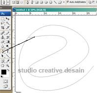 cara-membuat-garis-menggunakan-photoshop
