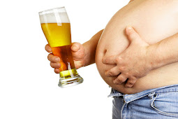Find Out, How Alcohol Affects Your Life Health