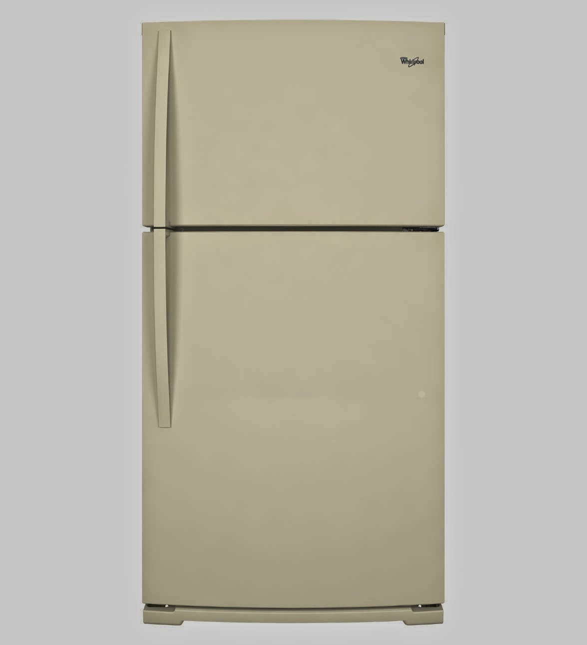 Whirlpool Refrigerators Whirlpool Top Freezer Refrigerators