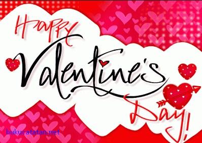 Kumpulan Kata Kata Ucapan Sms Sedih Valentine