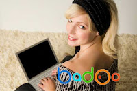 Como evitar que tu perfil Badoo aparezca en Google