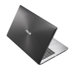 DOWNLOAD ASUS X550LDV Drivers For Windows 10 64bit