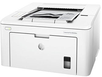 Top Laser Printers: Wireless Router Printer