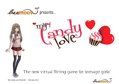 Free dating games like my candy love guide. adreus keeper of boundaries in dating.