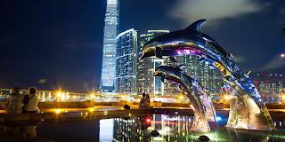 Panduan Hemat Liburan ke Hong Kong