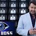 Asianet Bigg Boss Malayalam -New reality Show starts on June 24th, 2018