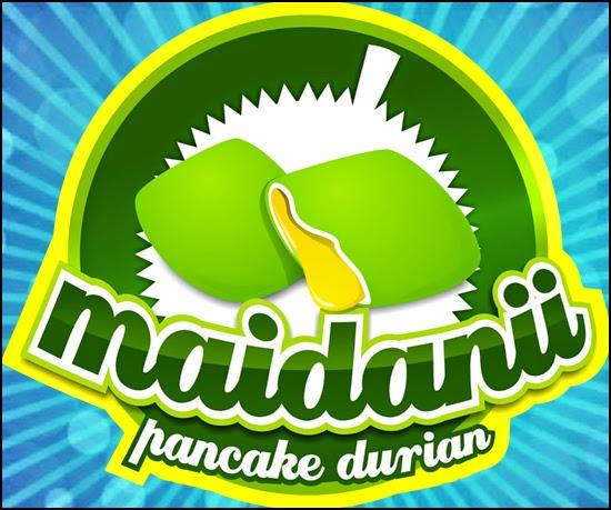 Distributor Resmi Pancake Durian Oleh Oleh Khas Medan