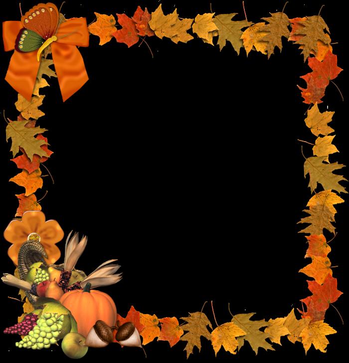 brokensky fall n for autumn cluster frame freebies christmas borders clipart christmas border clip art for kids