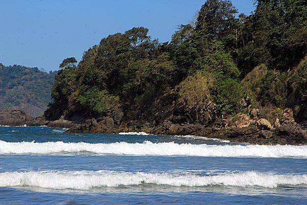 Banyak Terumbu Karang di Wisata Pantai Gerajagan