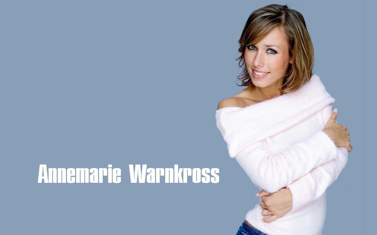 Annemarie Warnkross Bellini