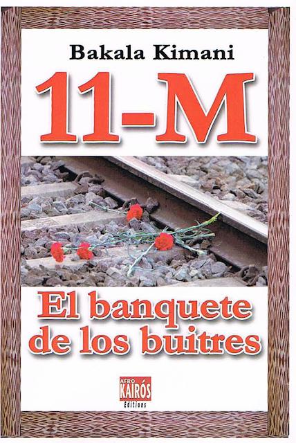 11-M; El banquete de los buitres