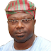 APC DENIES OMISORE,REFUSE TO GIVE HIM SENATORIAL TICKET
