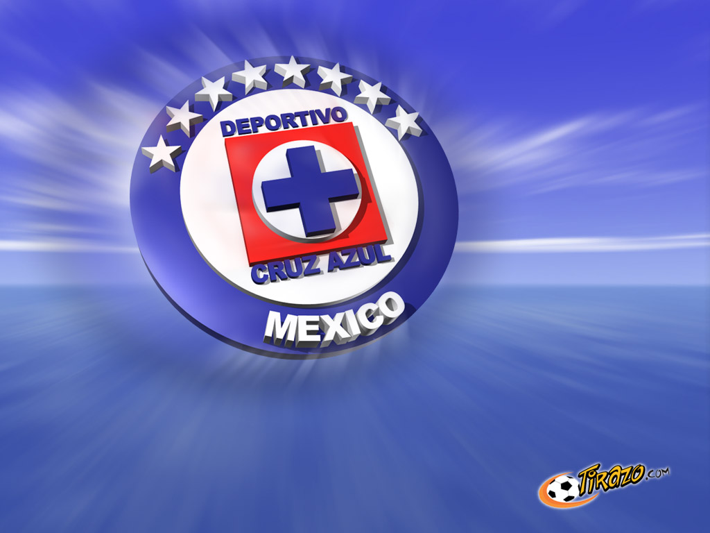 Wallpaper Cruz Azul Wallpaper
